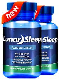 Sleep medicine names