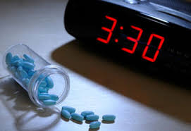 best natural sleep pills